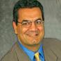 Dr. Zubin Khubchandani