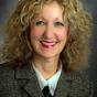 Dr. E. Regina Widman