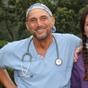 Dr. Joseph Marra