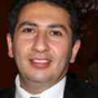 Dr. Armen Margaryan