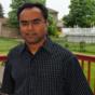 Dr. Bhavinkumar Dalal