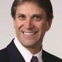 Dr. Randall Shaw