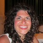 Dr. Nicole Machinski