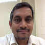 Dr. Satyanarayan Hegde