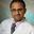 Dr. Satish Sundar