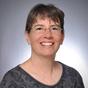 Dr. Karen Kennicott