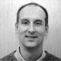 Dr. Paul Zimmerman