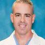 Dr. Jeff Durgin