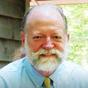Dr. James Wells