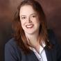 Dr. Melissa Yates