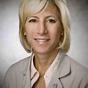 Dr. Heidi Memmel