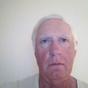 Dr. Donald Colantino