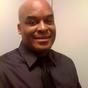 Dr. Randolph Rosarion