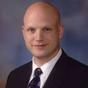 Dr. Joshua Garren