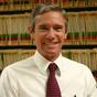 Dr. Gary Pomeranz