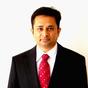 Dr. Harish Rao