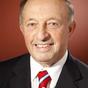 Dr. James Talano