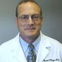 Dr. Mark Meijer