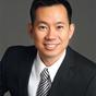 Dr. Kevin Hsu
