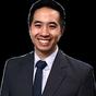 Dr. Brian Nguyen