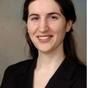 Dr. Gloria Shenkir