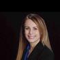 Dr. Catherine Spitz