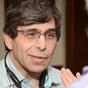 Dr. Dariush Saghafi