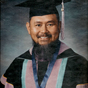 Dr. Henry Fung