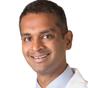 Dr. R. Kannan Mutharasan