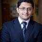 Dr. Harit Bhatt