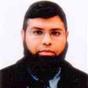 Dr. Abdul Khan