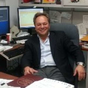 Dr. Stan Golin