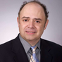 Dr. Roland Saavedra