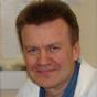 Dr. Alexander Bankov