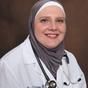 Dr. Elise Sadoun