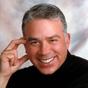 Dr. John Minoli