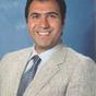 Dr. Amir Azarnivar