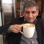 Dr. Marwan Akasheh