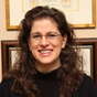 Dr. Christina Adberg