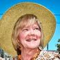 Dr. Carolyn Berger