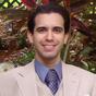 Dr. Gabriel Betancourt