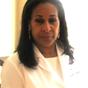 Dr. Maureen Muoneke