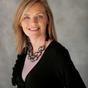 Dr. Kimberly Morse