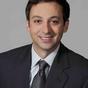Dr. Alex Cohen