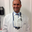 Dr. Timothy Radin