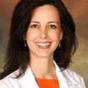 Dr. Elizabeth Morgan