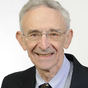 Dr. Lawrence Frohman