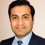Dr. Nishant Kalra