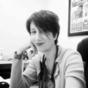 Dr. Malina Milan