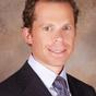 Dr. David Abrutyn